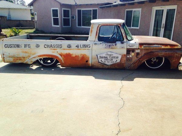 57-66-Ford-Truck-4link-1