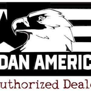 Alden American Authorized Dealer